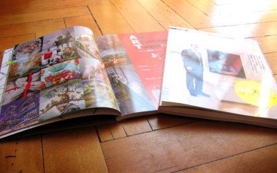 magazines_2