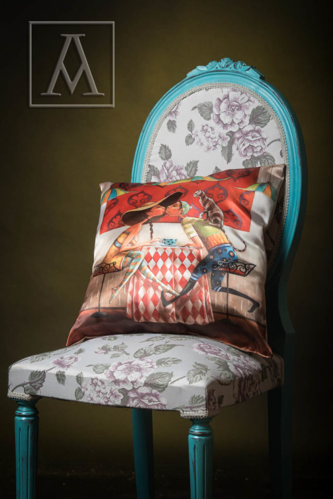 cushion-by-satin-_brasserie_-50x50cm_-code_cs01