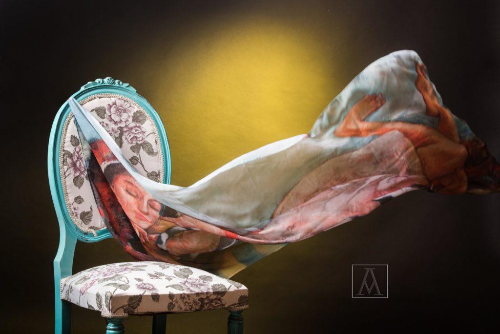 scarf-by-silk-chiffon_-50x150cml