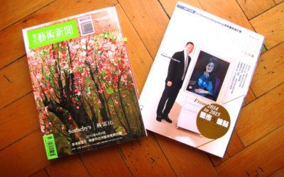 magazines_3