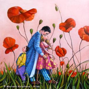 Fine_art_painting_by_Mariana_Kalacheva