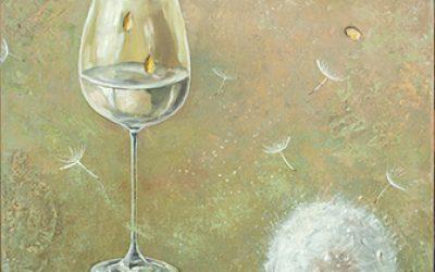 Fine_art_paintings_by_Mariana_Kalacheva